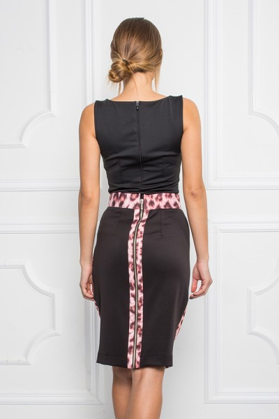 Ritu Minnie pencil skirt