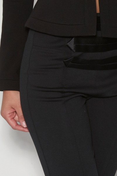 Grazy trousers