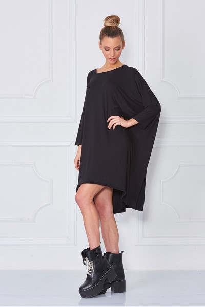 Pihe new tunic
